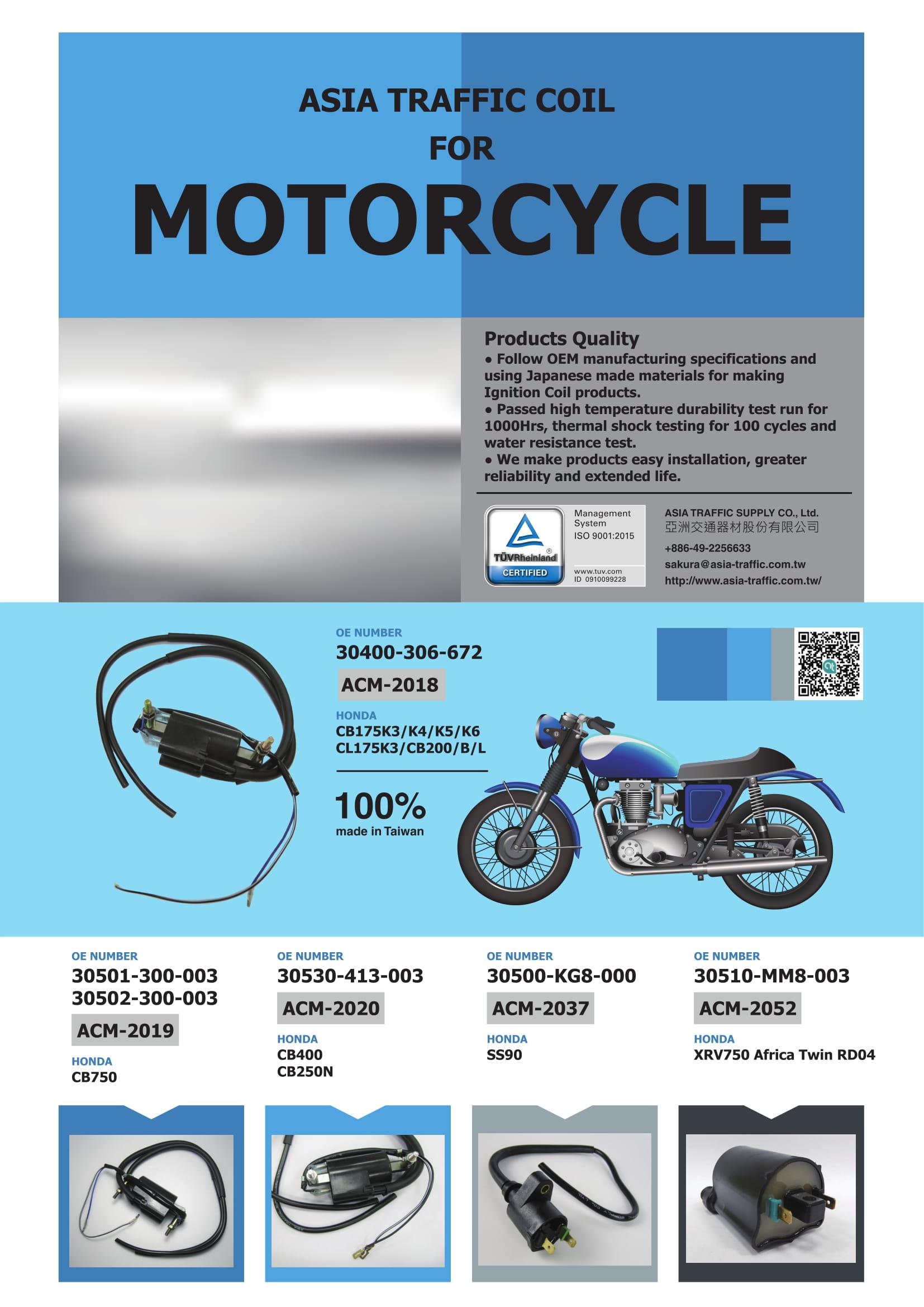 800 Wiring Diagram Also Honda Cb500 Four On Honda Cb500 Parts Diagram